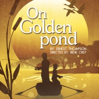 Playhouse on the Square Revives ON GOLDEN POND Photo