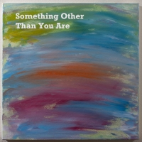 Jeremy Parsons Releases New Single 'Something Other Than You Are' Photo