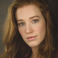BWW Interview: Kennedy Caughell of BEAUTIFUL: THE CAROLE KING MUSICAL at American Theatre Guild
