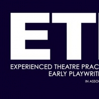 Finborough Theatre Extends Deadline For ETPEP Award Photo
