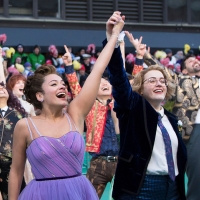 BWW Readers Name Their Favorite Macy's Thanksgiving Day Parade Performances! Photo