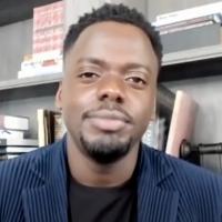 VIDEO: AFI Movie Club Celebrates AFI Awards 2020 Honoree JUDAS AND THE BLACK MESSIAH Photo