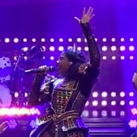 VIDEO: SIX Performs 'Ex-Wives' on THE TONIGHT SHOW Photo