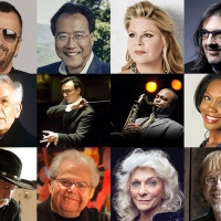 Boston Symphony Orchestra Announces Tanglewood 2020 Seasons Photo
