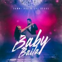Sammi Rae Murciano & Los Vegas Unveil Dance Track 'Baby Baila'