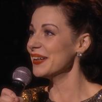 Goodspeed Musicals Presents Livestream Concert GET HAPPY: ANGELA INGERSOLL SINGS JUDY Photo