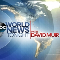 RATINGS: WORLD NEWS TONIGHT WITH DAVID MUIR Wins Across the Board for Week of August 12