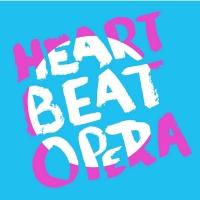 Heartbeat Opera Announces Its 2020-2021 Season Photo