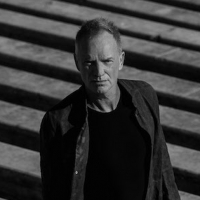 VIDEO: Sting Releases New Music Video for 'If It's Love' Photo