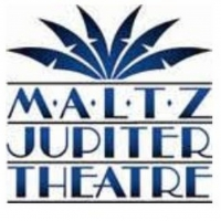 I HATE HAMLET, SWEET CHARITY and More to Be Presented in Maltz Jupiter Theatre's 2020 Photo