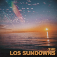 The Los Sundowns Announce Self-Titled Debut Photo