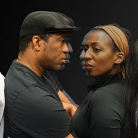 DEATH IN THE FAMILY Debuts At Dixon Place October 28 Photo