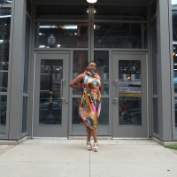 Red Clay Dance Company Relocates to Woodlawn Photo