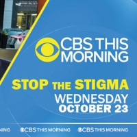Additional Guests Announced for CBS THIS MORNING Special Live Audience Event STOP THE Photo