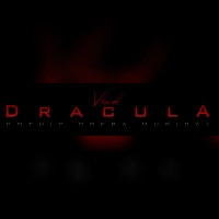 BWW Feature: VLAD DRACULA GOTHIC OPERA MUSICAL - AGGIORNAMENTO PER LE AUDIZIONI Photo
