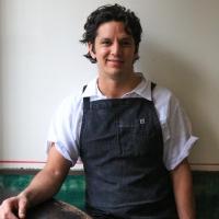 """Chef Spotlight: Chef Danny Mena of LA LONCHERIA and Author of """"Made in Mexico"""""""