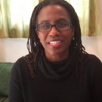 VIDEO: Hanelle Culpepper Announces Today's AFI Movie Club Pick THE SHAWSHANK REDEMPTI Photo