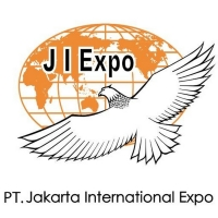 Jakarta International Expo Partners with Meyer Sound Constellation for New Sound System Photo