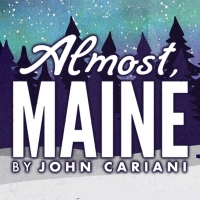It's Love – But Not Quite – In Castle Craig Players' ALMOST, MAINE