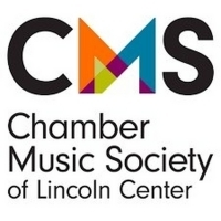 BWW Review: CHAMBER MUSIC SOCIETY OF LINCOLN CENTER PRESENTS SUMMER EVENINGS at Alice Photo