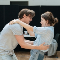 Review Roundup: LUNGS at the Old Vic - What Did the Critics Think?