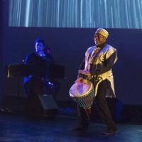 Cerqua Rivera Dance Theatre Announces 2021 Fall Concert Series Photo