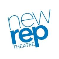 New Repertory Theatre Announces M. Bevin O'Gara as Interim Executive Artistic Directo Photo