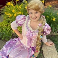 BWW Blog: Dear Disney, It's Time for Tangled on Broadway Photo