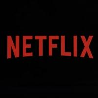Netflix Announces New Series THE ILIZA SHLESINGER SKETCH SHOW Photo
