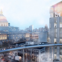San Francisco Conservatory Of Music Announces Center For Innovative Leadership Photo
