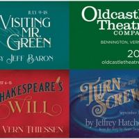 Oldcastle Theatre Company Announces its 49th Season Photo