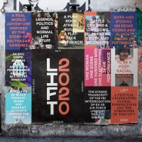 LIFT 2020 Festival Programme Announced