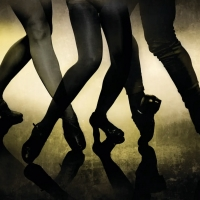 Signature Theatre Announces Casting And Creative Team For A CHORUS LINE Photo