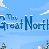 VIDEO: Watch a Teaser for THE GREAT NORTH on FOX Photo