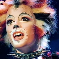VIDEO: Watch CATS with Live Commentary from Andrew Lloyd Webber- Live at 2pm! Photo