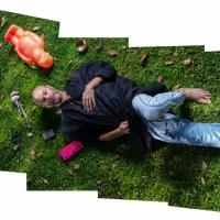 Craig Wedren Announces Single & Video Series Photo