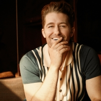 Matthew Morrison Will Headline the Long Wharf Theatre Gala