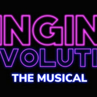 Europop Musical SINGING REVOLUTION Set for January 2022 World Premiere in Los Angeles Photo