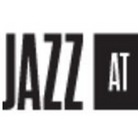 Jazz at Lincoln Center Offers Free (& Almost Free) Educational, Cultural & Family Eve Photo
