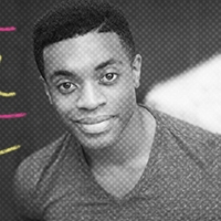 BWW Interview: Deshawn Bowens of MEAN GIRLS at Orpheum Theatre Photo