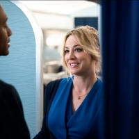 THE FLIGHT ATTENDANT Series Premiere Available to Stream for Free on HBO Max Photo