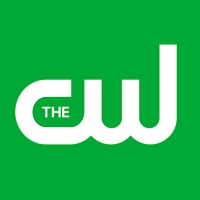 Scoop: Upcoming Storylines for ONE MAGNIFICENT MORNING on The CW - November 2, 2019 Photo