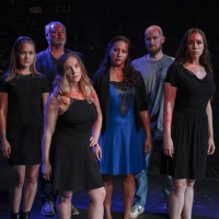 The Magnetic Theatre Presents BLOODBATH: VICTORIA'S SECRET Photo