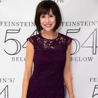 BWW Interview: Stage and Screen Star Susan Egan Talks ENCORE on Disney+ Photo