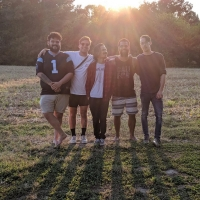 Live Well Premieres New Video 'Seeds'