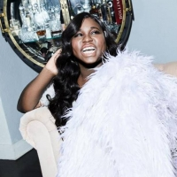 Alex Newell Releases a New Single 'Mama Told Me' Photo