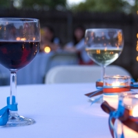 HOLIDAY WINE TRAIL in New Jersey 11/29 to 12/1 Photo
