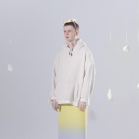 Iglooghost Returns with 'AMU' Song & Video Photo