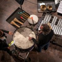 Azrieli Foundation Calls For Proposals For Azrieli Music Prizes Performance Fund Photo