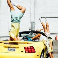 Heidi Duckler Dance Presents MOVE ME Workshops & Performance Photo